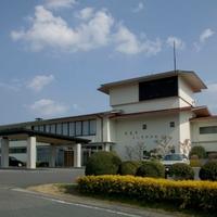 青蓮寺レークホテルの写真