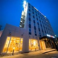 スーパーホテル山形駅西口天然温泉の写真