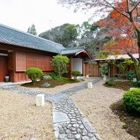 和空三井寺の写真