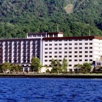洞爺観光ホテルの写真