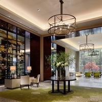パレスホテル東京の写真