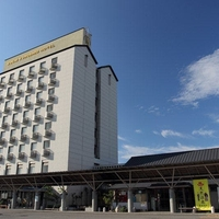高知黒潮ホテルの写真