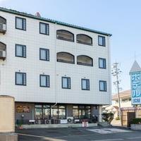 OYO ステーションホテル磯部 伊勢志摩の写真