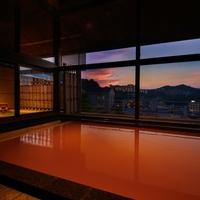高山荘華野の写真