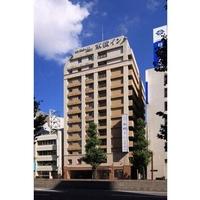 東横イン熊本桜町バスターミナル前(旧:熊本交通センター前)の写真