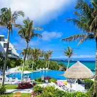 ホテル ムーンビーチの写真