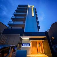 スーパーホテル島根・松江駅前の写真