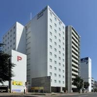 コンフォートホテル札幌すすきのの写真