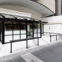 EN HOTEL Hakata(エンホテル博多/旧コートホテル博多駅前)の写真
