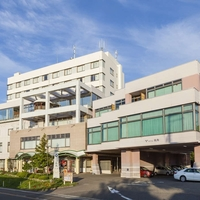 寺泊岬温泉 ホテル飛鳥の写真