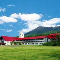 八幡平マウンテンホテルの写真
