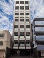 ホテルスイート広島 横川の写真