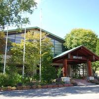 尾瀬岩鞍リゾートホテルの写真