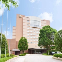 フォレスト・イン昭和館(オークラホテルズ & リゾーツ)の写真