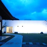 天城温泉 禅の湯の写真