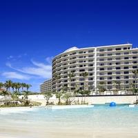 ホテルモントレ沖縄 スパ&リゾートの写真
