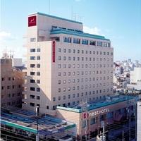 ネストホテル松山の写真