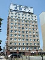 東横イン山形駅西口の写真