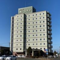 ホテルルートイン本八戸駅前の写真