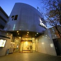 アパホテル 東京板橋駅前の写真
