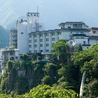 延対寺荘の写真