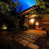 由布院温泉 ゆふいん月燈庵の写真