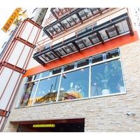 ホテル たいよう農園 徳島県庁前の写真