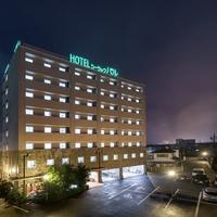 ホテルシーラックパル甲府の写真
