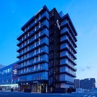 センチュリオンホテルヴィンテージ神戸の写真