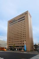 鹿児島ワシントンホテルプラザの写真