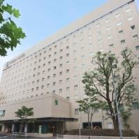 チサンホテル浜松町の写真