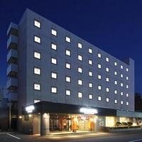 アパホテル 青森駅県庁通の写真