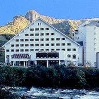 マウントビューホテルの写真