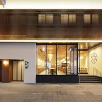 からくさホテル札幌の写真