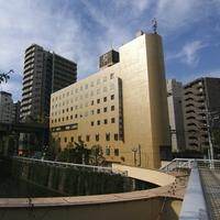 ホテルロイヤルオーク五反田の写真