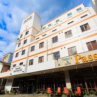 OYO ビジネスホテルYANAGI 北九州小倉の写真