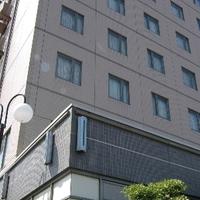 ホテルグリーンパーク鈴鹿の写真