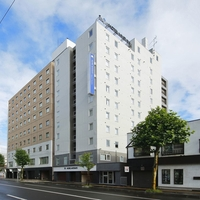 ホテルマイステイズ札幌すすきのの写真