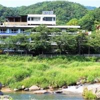 清流荘の写真