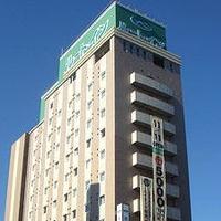 ホテルルートイン宮崎橘通の写真