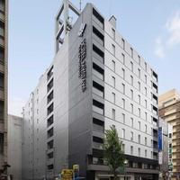 ホテルマイステイズ名古屋錦の写真