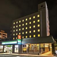 ホテル小田島の写真