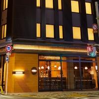 アゴーラ 京都四条の写真
