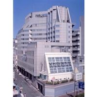阿波観光ホテルの写真