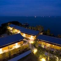 景勝の宿 浜千鳥の湯 海舟の写真