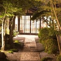 九州山河料理 極楽温泉 匠の宿の写真