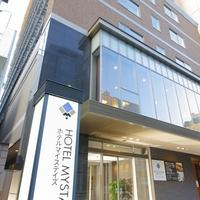 ホテルマイステイズ京都四条の写真