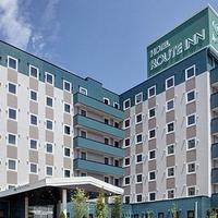 ホテルルートイン釜石の写真