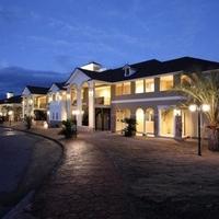 キャメルホテルリゾートの写真