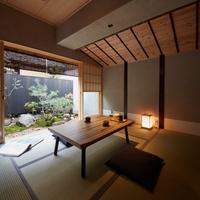 SAKAINOMA Residence 熊の写真